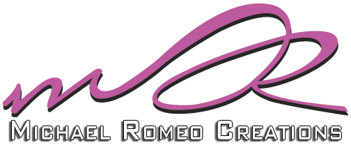 Logo_-_michaelromeocreations