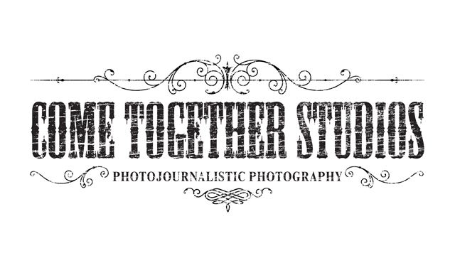 Cometogetherstudios_logo